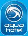 aqua-hotel-footer