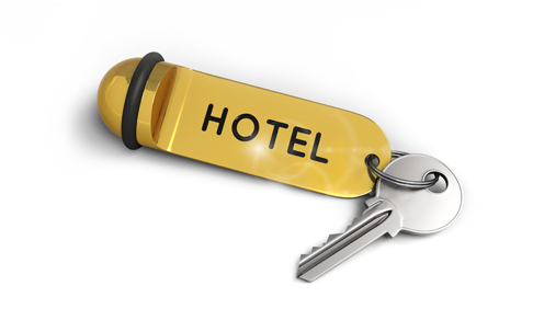 hotel-about