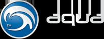 aqua-hotel-logo