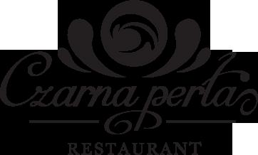 Restauracja Czarna Perła