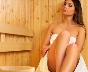 offer-sauna-1